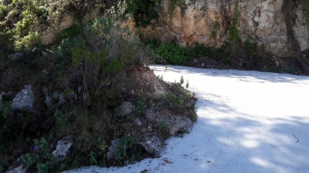 2018-03-23 14 ermitage Benisaina montée
