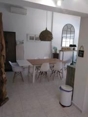 2018-06 villa intérieur 03