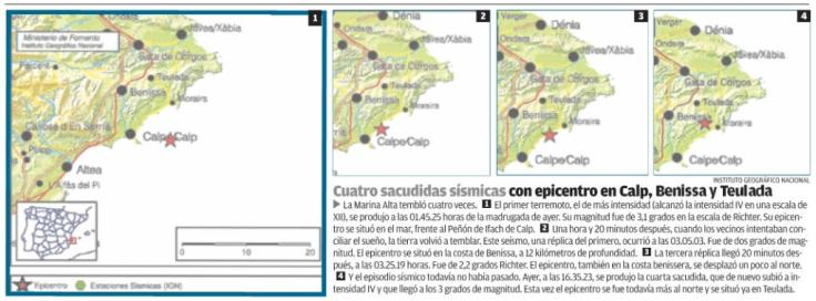 terremotos_1